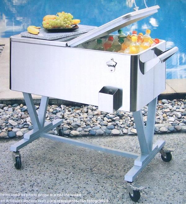 margarita machine rental fort worth